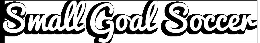 small goal soccer